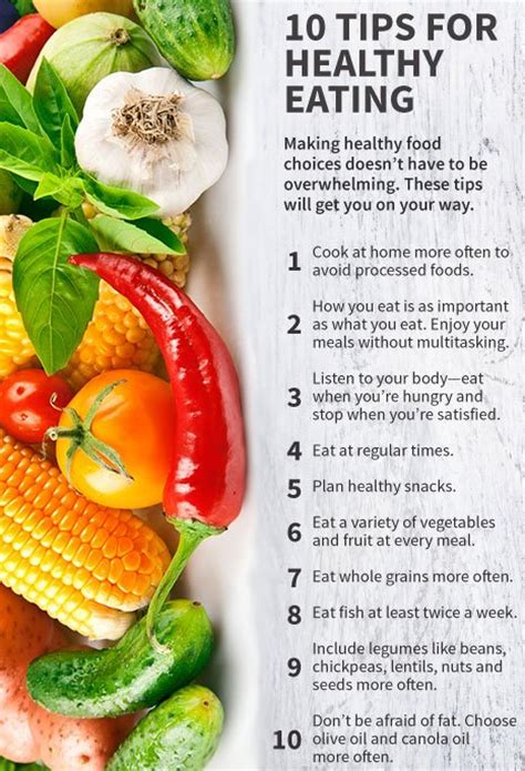 Healthy 07 Tips From Cosmo by 10 Tips For Healthy This Weekend Dietaware