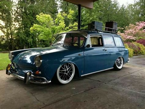volkswagen vintage square body 17 best images about vw type 3 squareback on pinterest