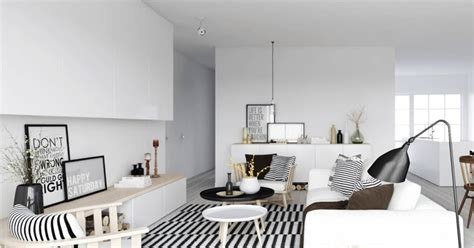 the white company a touch of luxe tanyesha black and white stripes done right tanyesha