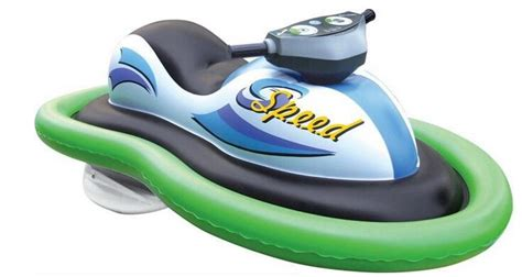 jet ski boat ride inflatable ride on boat for adults and kids jet ski boat