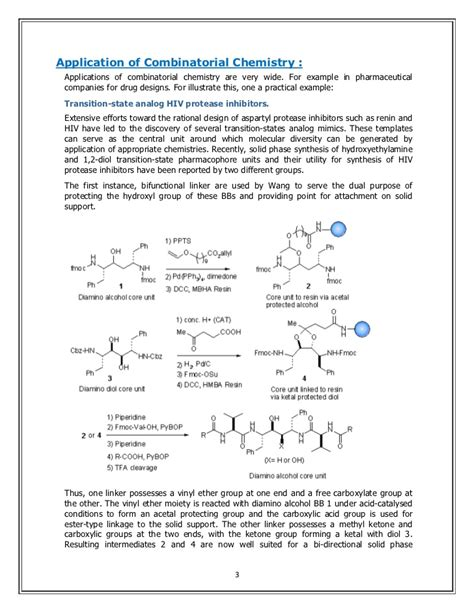 research paper on organic chemistry research paper on organic chemistry sludgeport482 web