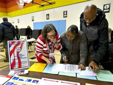 swing voters poll of swing voters immigration vastly more important