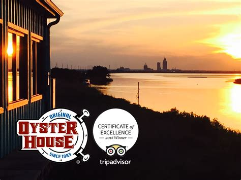 the original oyster house latest news from the original oyster house seafood restaurant 5