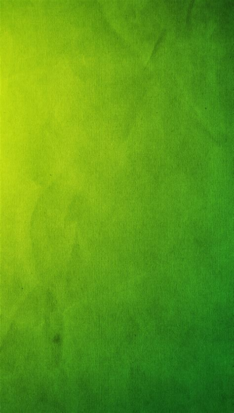 green wallpaper for your phone iphone 5s wallpaper