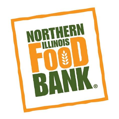 Northern Illinois Food Pantry turn 1 into 8 northern illinois food bank