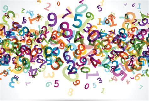 imagenes de matematicas numeros subtra 231 227 o de n 250 meros decimais exemplos