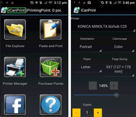 pdf printer for android top 5 free pdf printers for android