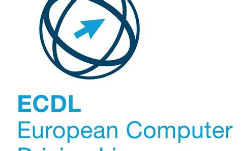 test ecdl related keywords suggestions for ecdl