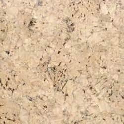 Hosking Hardwood Flooring   Bamboo Flooring at discount