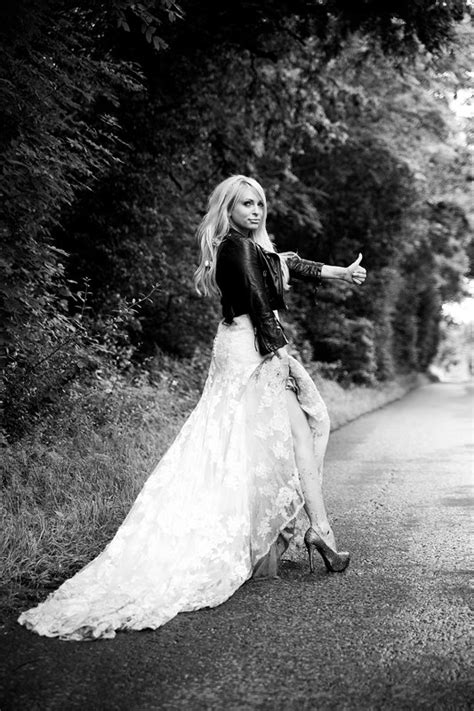 White Rock Wedding Dresses by Bridal Boutique Warwickshire Wedding Boutique