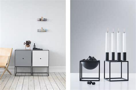 home design brand home design brands review home decor