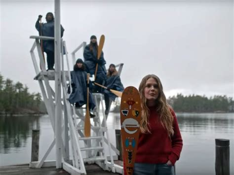 maggie rogers years maggie rogers releases for years stack jb hi fi