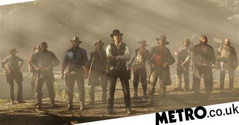 Cheapest Place To Buy A by Where Are The Cheapest Places To Buy Dead Redemption 2