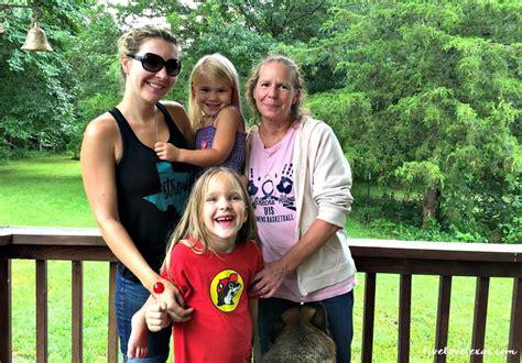Texas Gift Card Law - summer entertaining gift basket for mom