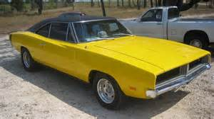 Yellow Dodge Charger Screenheaven Black And Yellow Dodge Charger Cars