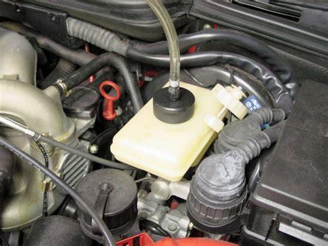how to bleed abs 2012 bmw 1 series bmw e30 e36 brake bleeding 3 series 1983 1999