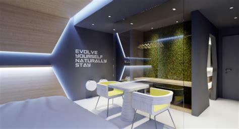 home  future design architecture interior