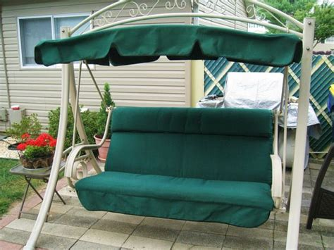 Patio Swing At Costco Awesome Patio Swing With Canopy Costco 47 About Remodel