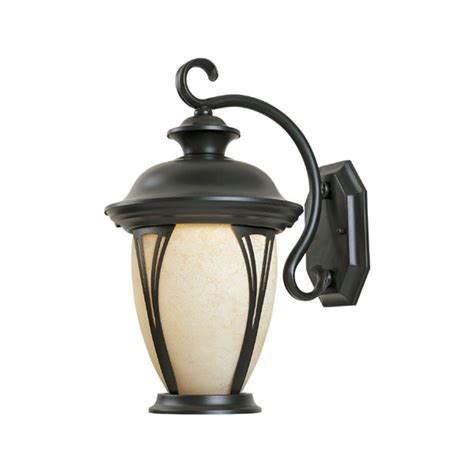home depot carriage lights bel air lighting carriage house 3 light oiled bronze