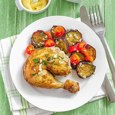 kippenbouten recepten alle kippenbouten recepten op een