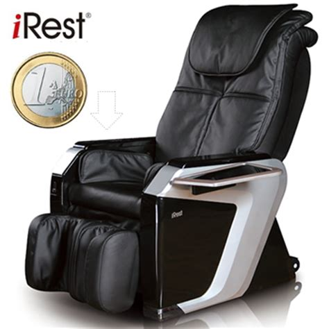 Irest Chair Reviews by Irest Chairs Komoder