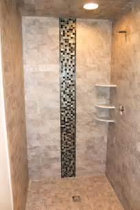 read more about porcelain tile shower porcelain tile with oceanside