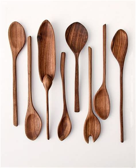 Great House Warming Gifts by Best 25 Wooden Spoons Ideas On Pinterest Wooden Spoon