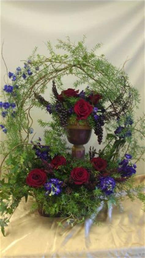 renaissance arrangement flower shop florist in rapid