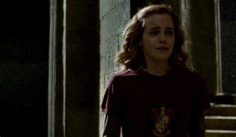 hermione granger s theme harry potter wiki fandom