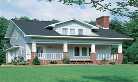 small craftsman house plans good evening ranch home best small craftsman home house plans small craftsman ranch