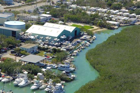 caribee boat sales caribee boat sales marina in islamorada fl united