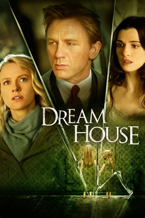Dream House 2011 Rotten Tomatoes