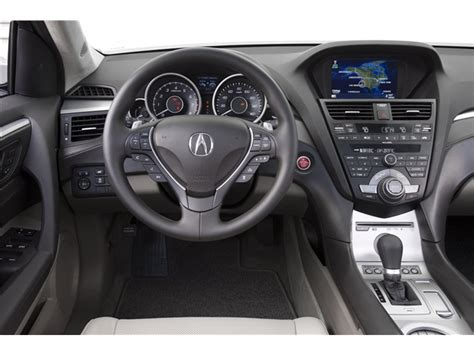 removing rear center console 2012 acura zdx 2012 acura zdx review and specification car