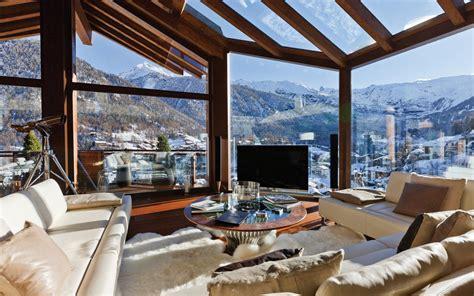 Déco Chalet Moderne by Chalet Moderne Cool Cottage For Rent Chalet Moderne Min