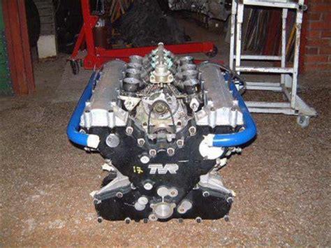 tvr v8 engine tvr ajp v8 4 5 race engine for sale performance