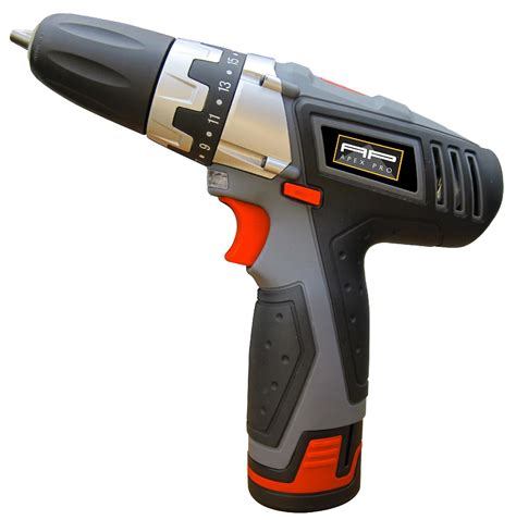 Best Review Wen Apex Pro 12v Lithium Ion Drill Driver
