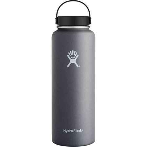 40 oz hydration hydro flask 40 oz wide water bottle hydration