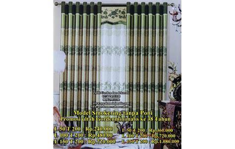 Gorden Jendela Bolak Balik fungsi dan manfaat gorden atau tirai untuk jendela rumah