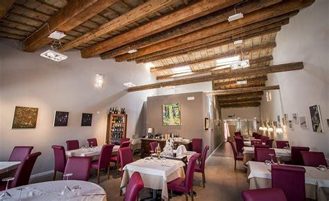 ristoranti sul porto canale cesenatico ristorante ca nostra a cesenatico ristorante