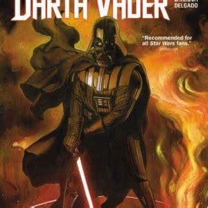 wars darth vader vol 1 darth vader archives darth v