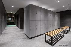 Home Gym Design Companies Virgin Active Shower Amp Locker Room Refurbishments