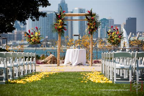 san diego party wedding rentals platinum event rentals