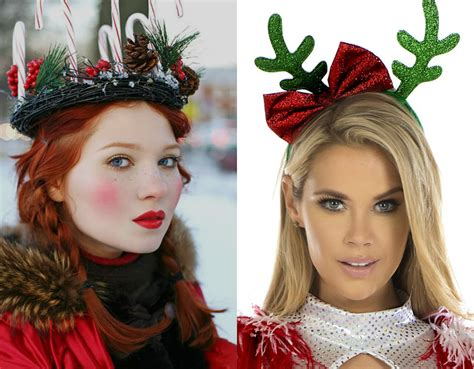 hair accessories for short hair on 36 year old woman christmas hairstyles hair accessories to meet 2017