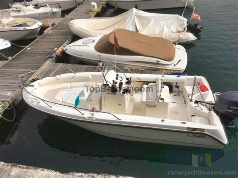 boat brands similar to boston whaler boston whaler 210 outrage on las palmas used boats top boats