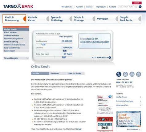 creditplus bank forum rate bei kredit berechnen excel 2010 kreditrate bei