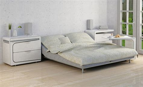 maria cichy night bed table and cabinet by maria cichy
