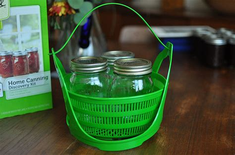 Canning Racks by Plastic Canning Rack Flickr Photo