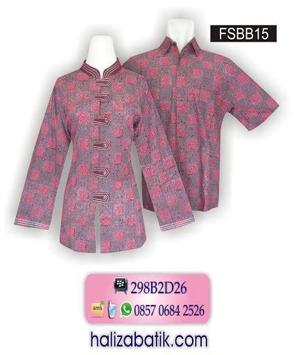 Stelan Dress Baju Wanita Bahan Katun Batik Lengan 1 2 seragam batik kantor grosir batik gamis batik dress