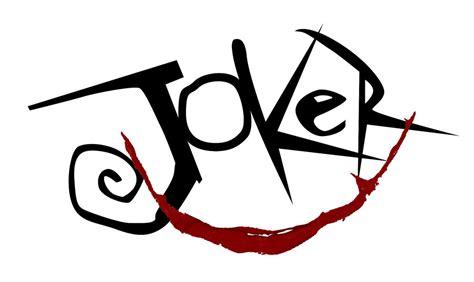 imagenes de joker logo joker logo khalil designer flickr