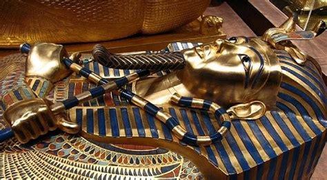 imagenes egipcias tutankamon tutankam 243 n egipto alarga una vez m 225 s el misterio en torno
